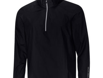 Galvin Green Windbreaker Review